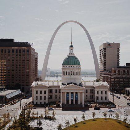 Black pediatricians in St. Louis named top doctors