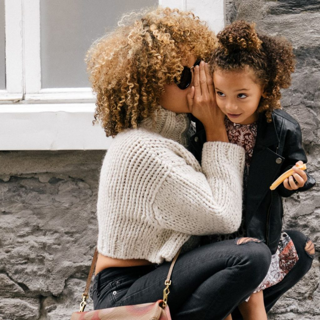 Best gifts for moms who buy black