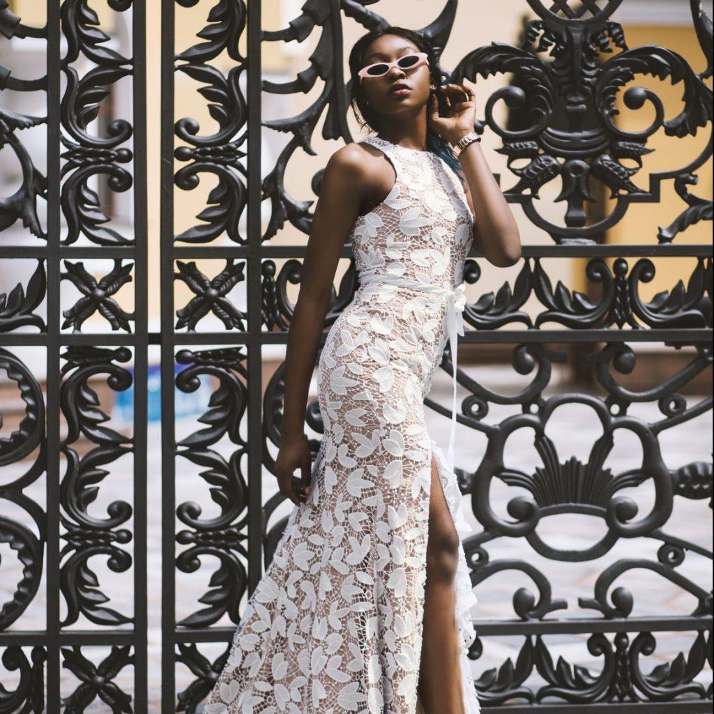 22 books for a black millennial bride