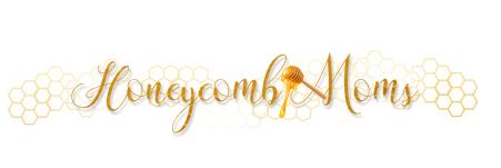 Honeycomb Moms logo