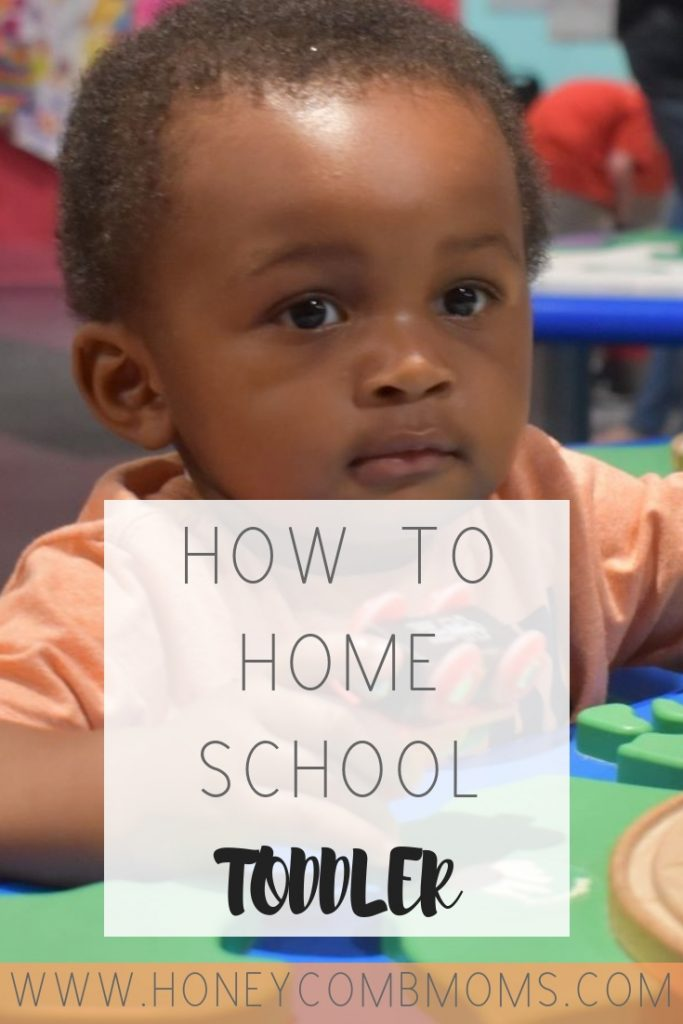 5 low-cost daycare alternatives for thrifty moms | Honeycomb Moms | If you're homeschooling for preschool, and you need ideas for activities and field trips, prepare to be amazed. We show you how to piece together a DIY preschool program with help from five inexpensive pre-K substitutes. #Montessori #Montessorimethod #freeplay