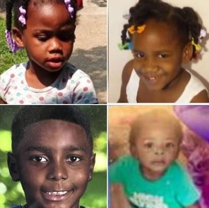 14 Children Die in 1 City in a Matter of Months